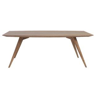 Corrigan Studio Carmavy Dining Table