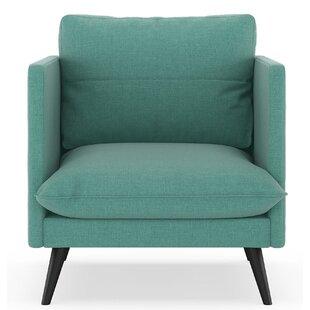 Labounty Armchair
