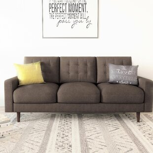 Sanborn Sofa