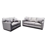 Amia 2 Piece Living Room Sets You Ll Love In 2021 Wayfair