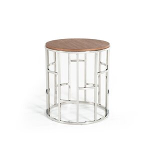 Galgorm Parks End Table