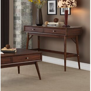 Norberg Console Table By Mercury Row