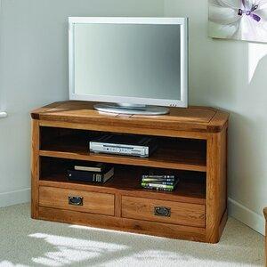 TV-Schrank London von Hallowood Furniture