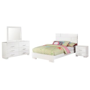 Cheap Bedroom Sets Under 500 Free Shipping Over 35 Wayfair