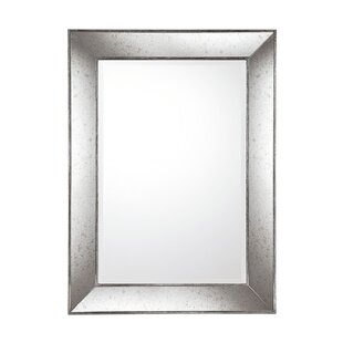 Red Barrel Studio Awilda Accent Mirror