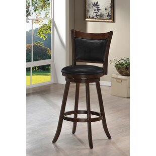 Spain 29 Swivel Bar Stool