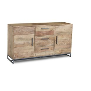Willoughby Sideboard By Borough Wharf