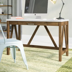 Ocilla Desk