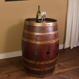 https://secure.img1-fg.wfcdn.com/im/85338219/resize-h160-w160%5Ecompr-r70/3129/31292335/newenton-wine-barrel-bar-with-bar-cabinet.jpg