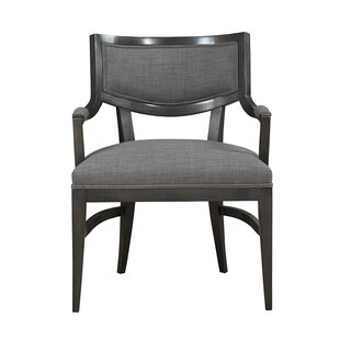 Hillcrest Upholstered Dining Chair by Dur..