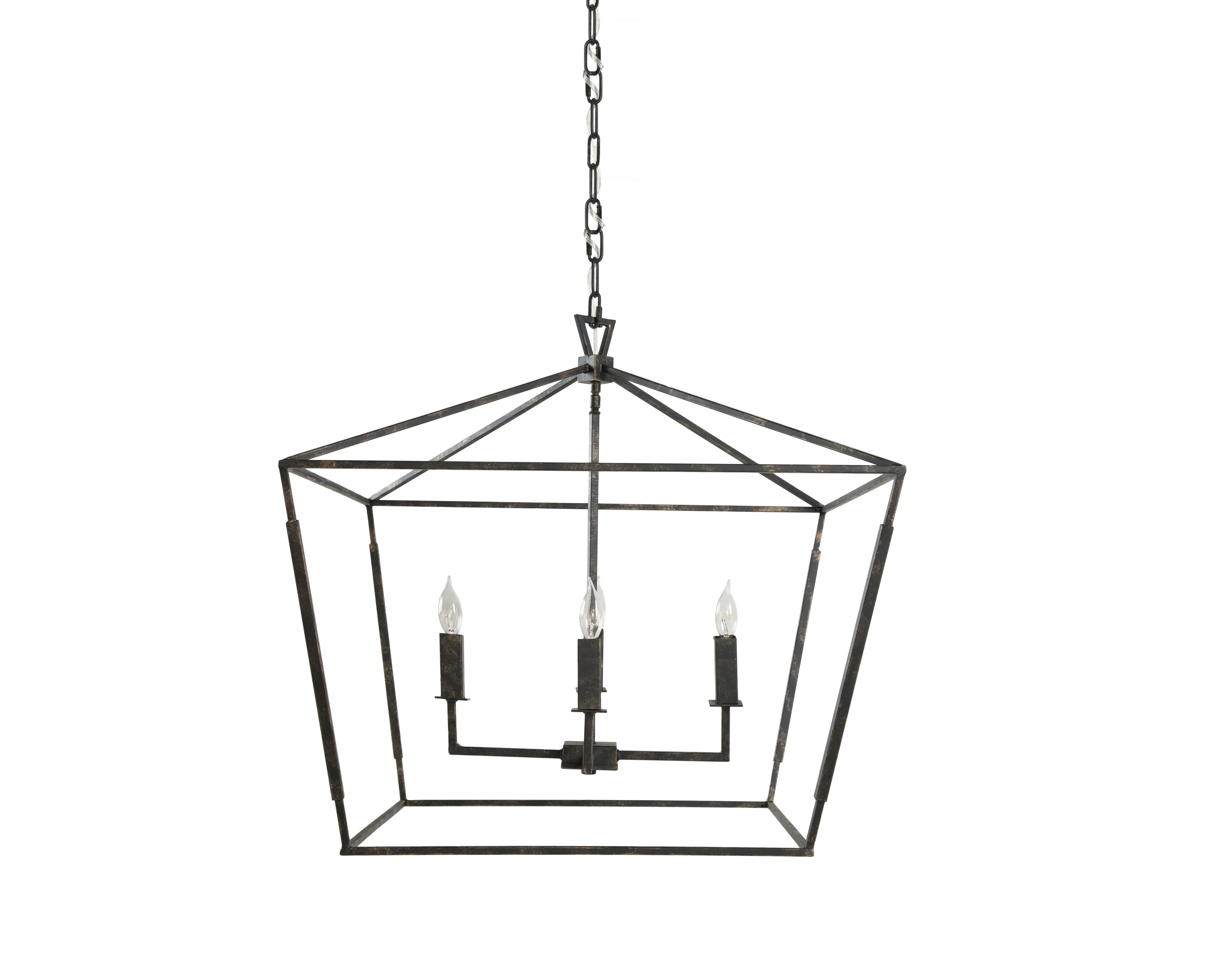white foyer pendant lighting candle. White Foyer Pendant Lighting Candle. Inside Candle Wayfair