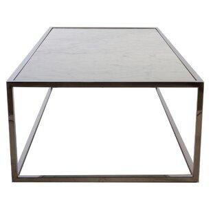 Eimhir Coffee Table dCOR design