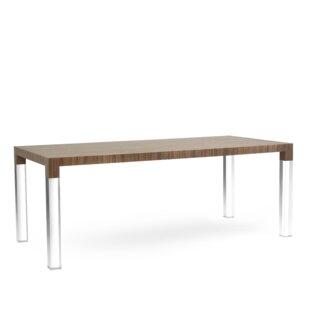 Orren Ellis Kiersten Dining Table