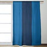Hockey Curtains Wayfair