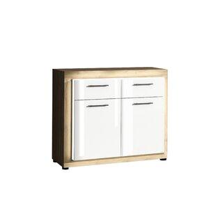 Brayden Studio Hallway Cabinets Chests