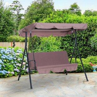 Swing Seat By Zipcode Design