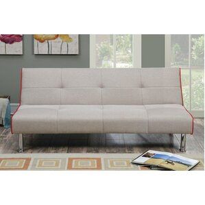 Zilen Convertible Sofa by ..