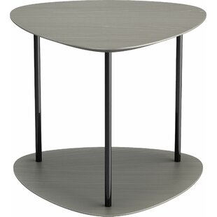 Check Prices Finsbury End Table By Modloft