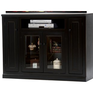 American Heartland TV Stand for TVs up to 60