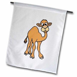 Animal Bungalow Rose Flags You Ll Love In 2021 Wayfair