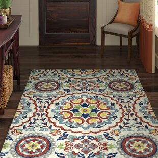 Savings Kasa Area Rug By World Menagerie