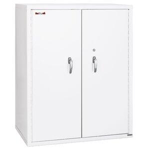 double door jelly cabinet   wayfair