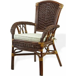 Cowles Dining Chair by Bayou Breeze