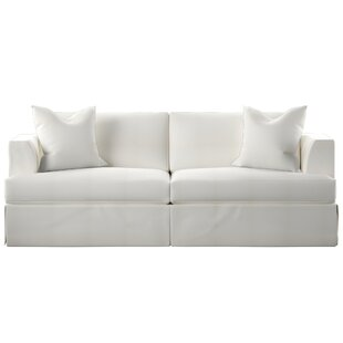 Carly Sleeper Sofa Wayfair Custom Upholstery?