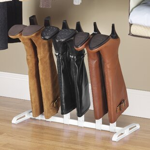 Low priced Boot Rack By Rebrilliant