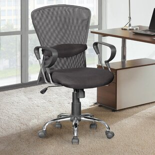 Mario Task Chair by Hazelwood Home Cheap