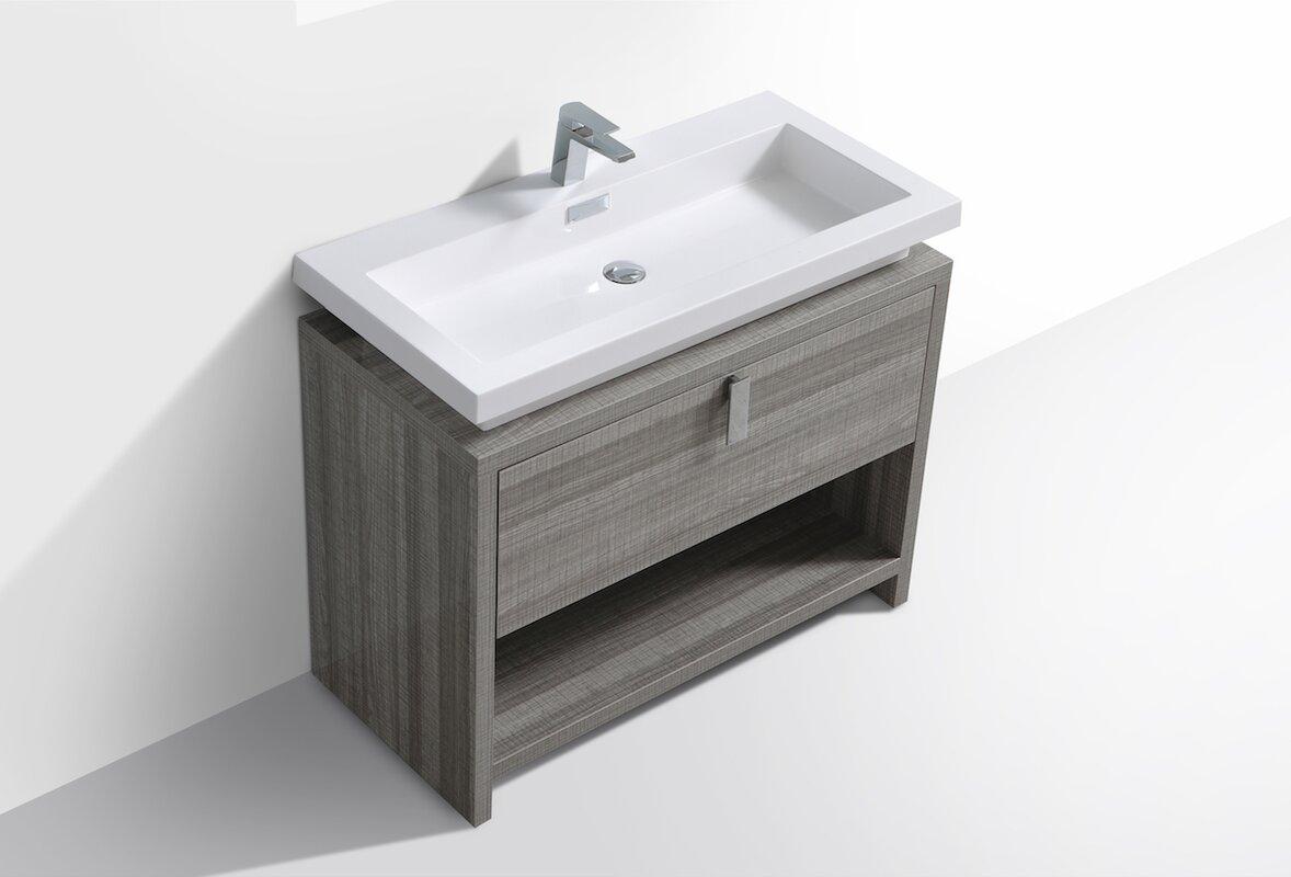bathroom bath monroe vanities inch vanity gm single
