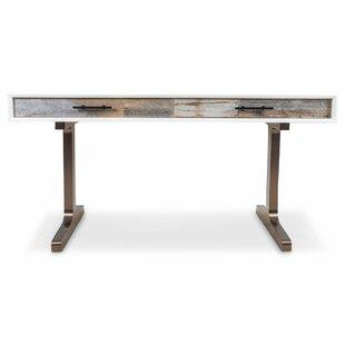 Cody 2 Desk