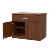 https://secure.img1-fg.wfcdn.com/im/85370935/resize-h160-w160%5Ecompr-r70/2890/28909448/mobile-casegoods-2-door-storage-cabinet.jpg