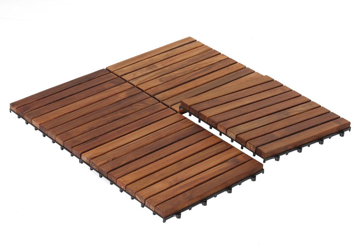 Cheap Tile