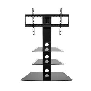 TV-Ständer Rio von MMT Furniture