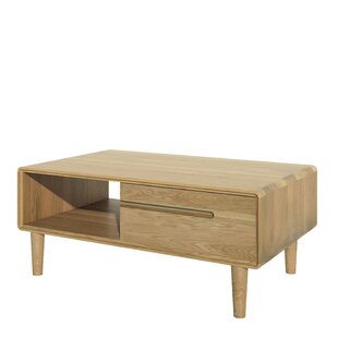 Kelsey Coffee Table By George Oliver