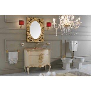 Astoria Grand Chatterton 3..