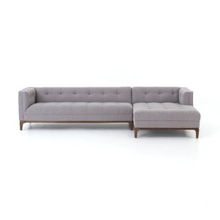 https://secure.img1-fg.wfcdn.com/im/85372528/resize-h310-w310%5Ecompr-r85/7224/72248538/doutzen-2-pc-sectional-with-right-hand-facing-chaise.jpg