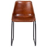 Landry Metal Side Chair by Foundstone™
