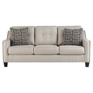 Compare prices Canada Sofa by House of Hampton Reviews (2019) & Buyer's Guide