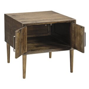 Mid Century Nightstands Reproductions