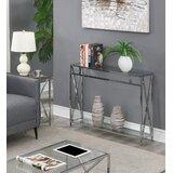 Matteson 3 Piece Coffee Table Set by Brayden Studio®