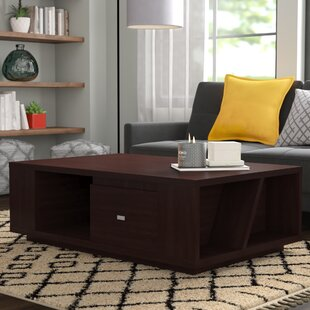 Marcy Coffee Table