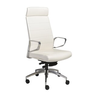 Ayotte Conference Chair by Orren Ellis Great price