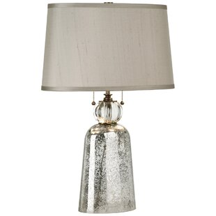Gossamer 24.5 Table Lamp