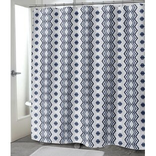 96 Inch Shower Curtain