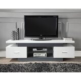 TV Stand for TVs up to 60 by Orren Ellis