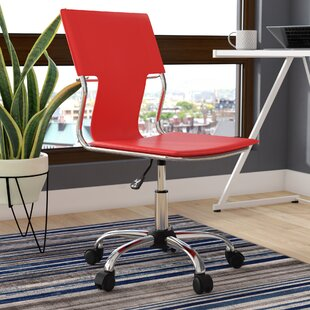 Baize Task Chair by Orren Ellis