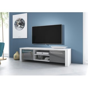 Fenoglio TV Stand For TVs Up To 65