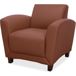 Lorell Lounge Chair